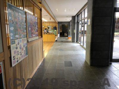 くまもと工芸会館の体験教室